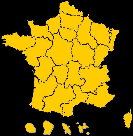 Trouver Un Bureau De Change En France Pres De Chez Vous