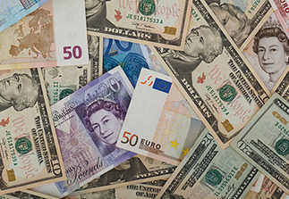 Comparer les taux de change en ligne trouver le bureau de change